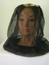 Insect Veil
