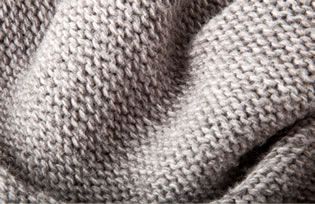 beige merino cloth for nz outdoor clothing